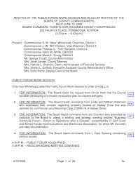 Municipal Clerk Sample Resume Collection Of Solutions Deputy Clerk Sample Resume Re Mendation 10