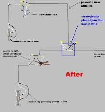 attic fan wiring diagram wiring diagram attic wiring diagram wiring diagram expert therm o disc attic fan wiring diagram attic fan wiring diagram