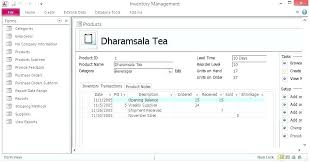 Training Tracking Template Employee Training Database Template Access Free In Excel And