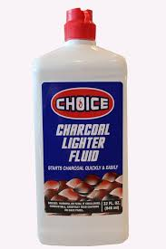 choice charcoal lighter fluid free nybusinesspark com choice outdoor charcoal bbq grill charcoal bbq and bbq grill