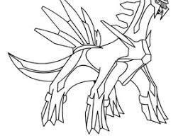 Small Picture Pokemon Coloring Pages 01 Jpg Free Coloring Page Pokemon In