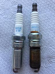 Mazda Mx 5 Ngk Laser Iridium Spark Plugs Replacement