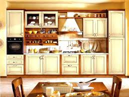 kitchen cabinet replacement doors kitchen cabinet doors replacement white white laminate kitchen cabinet replacement doors replacement