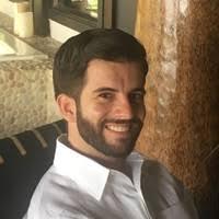 Luis Smith - Data Scientist - GoJek   ZoomInfo.com