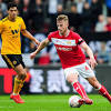 Bristol City vs Wolves