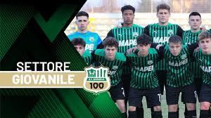 Primavera 1 TIM   Spal-Sassuolo 1-0