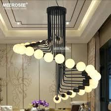 chandelier lights for modern loft industrial chandelier lights bar stair dining room lighting retro chandeliers chandelier lights