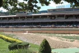 Ruidoso Downs Seating Chart Ruidoso Downs Announces Trial Purse Visit Ruidoso