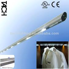 wireless closet lighting. Wireless Closet Lights Fluorescent Light Fixtures Lighting I