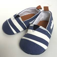 baby boy shoe size 3 boys boys shoes size 3 shoes 6 12 month tiny campfire