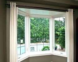 adding a bay window cost replacement manufacturer area windows average uk