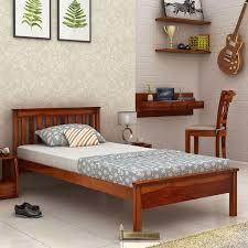 27 best Single Beds images on Pinterest Single beds Log furniture