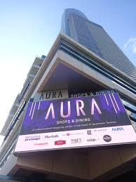 Aura Design Montreal Aura Yonge St Condo Jim Cagney Flickr