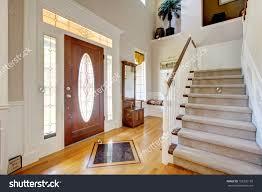 american home interiors. Fresh American Home Interiors Beautiful Design Fancy On Minimalist Interior