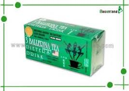 quality fastest weight loss slimming coffee tea herbal extracts 3 ballerina tea