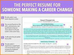 reason of leaving job.ideal-resume-for-someone-making-a-career -change-business-insider-for-reason-for-leaving-job-on-resume.jpg