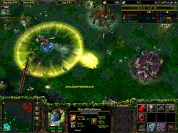 dota game caused 11 year old boy s death attracttour