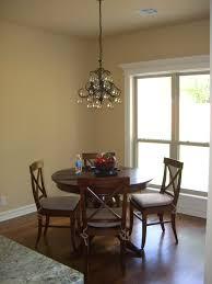 Kitchen Table Light Fixture | Flamen Kitchen Idea
