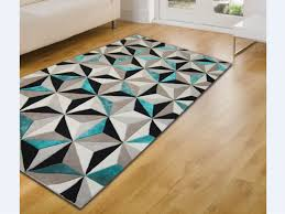 Image Bedroom Black And Teal Area Rug Home Depot Home Decor Black And Teal Area Rug Home Depot Home Decor Special Teal Area