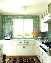 grey lantern tile backsplash s blue white lantern tile kitchen backsplash
