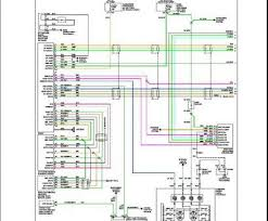 chevy silverado wiring harness diagram simple 2005 chevy silverado chevy silverado wiring harness diagram top 2004 chevy silverado radio wiring harness diagram best 2005 chevy