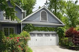 585 265 3630 garage doors