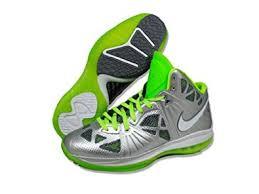 lebron 8 dunkman. nike lebron 8 viii p.s. dunkman air max basketball shoes 441946-002 lebron