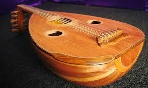 Musik merupakan sebuah jenis fenomena intuisi, memperbaiki, untuk mencipta, dan juga mempersembahkannya merupakan salah satu bentuk dari unsur seni. 18 Contoh Alat Musik Harmonis Tambah Pinter