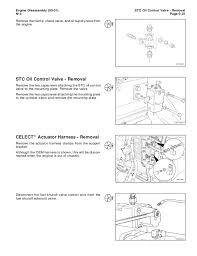 engine cummins motor diesel n14