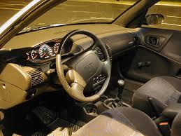Review: 1998 Dodge Neon R/T – DriveAndReview