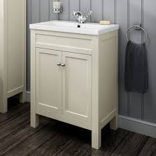 shaker style bathroom cabinets. Eye Catching Best Interior Idea: Design Likeable Cool Ebay Bathroom Vanity Units Shaker Style Unit Cabinets T