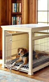 fancy dog crates furniture dog crates as furniture decorating games for  free . fancy dog crates ...