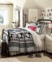 Small Picture Perfect Cute Teenage Girl Bedroom Ideas Tumblr With Bedroom Ideas