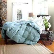 pale blue duvet cover comfter ste light blue double duvet cover