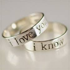Ring Quotes New Engagement Rings Reviews And Buying Tips Engagement Ring Quotes Samples