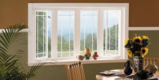 Plantation Shutters Bay Window For Home Designs  YouTubeBow Window Cost Calculator