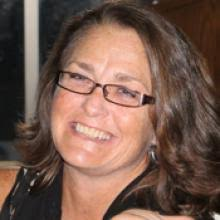 BAKER SONYA - Obituaries - Winnipeg Free Press Passages