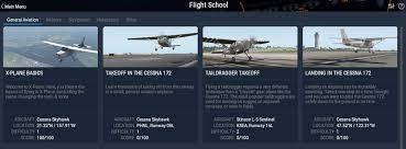 x plane 11 desktop manual x plane flight school