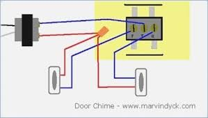 how to wire a doorbell transformer diagram throughout friedland d107 Wire Two Doorbells to One Transformer how to wire a doorbell transformer diagram throughout friedland d107 doorbell wiring diagram instructions wiring diagram on tricksabout net photos