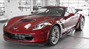 2018 chevrolet corvette. exellent 2018 2018 chevrolet corvette z06 review with chevrolet corvette