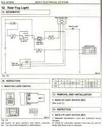 subaru forester wiring diagram subaru free wiring diagrams 2000 Subaru Forester Wiring Diagram subaru forester wiring diagram facbooik com subaru forester wiring diagram at mockmaker org 2000 subaru forester wiring diagram