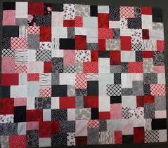 Free Patterns | Little Foot - Notions for the Quilter & 20130924_125754. Layer Cake ... Adamdwight.com