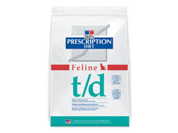 <b>Hill's Prescription Diet</b> | Albion Vet Surgery QLD
