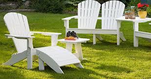 Seaside Casual Casual Furniture World