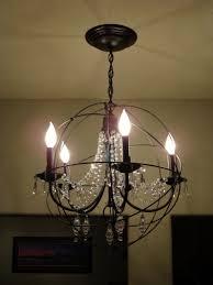 Schlafzimmer Lampe Schwarz