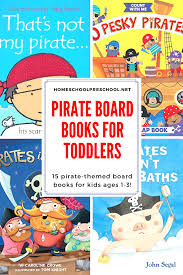 Jake And The Neverland Pirates Potty Chart 15 Of Our Favorite Pirate Board Books For Toddlers