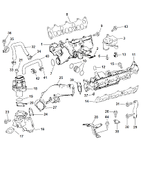 2008 dodge sprinter wiring diagrams political map of the middle dodge sprinter turbo actuator wiring rj31x