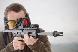 Kel Tec Pmr 30 Tactical Light Kel Tec Pmr 30 Pistol And Rmr 30 Carbine 30 Round 22