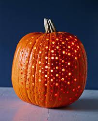 Carving Pumpkins Patterns New Inspiration