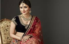 kareena kapoor in traditional look images free wallpaper hd